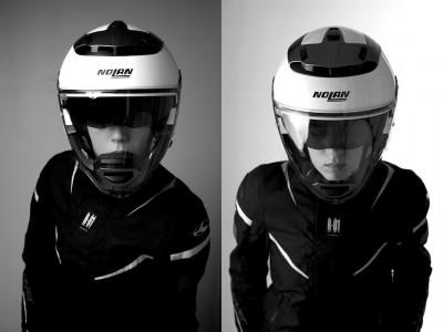 octo moto light Lecanda 01