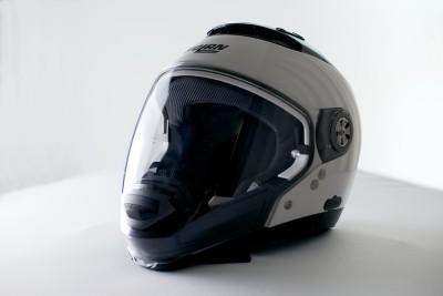 octo moto light Lecanda 03