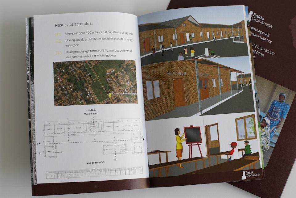 paida printout design_Lecanda 3