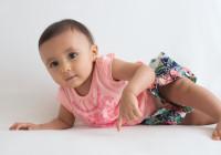 7mo baby session home dubai_MLecanda 001