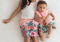 7mo baby session home dubai_MLecanda 002
