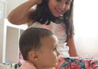 7mo baby session home dubai_MLecanda 003