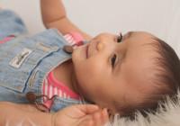 7mo baby session home dubai_MLecanda 004
