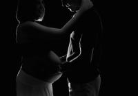 Pregnancy Leo MLecanda 006