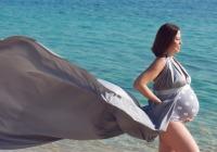 Pregnancy Leo MLecanda 011