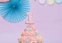 M_cake smash dubai_Maria Lecanda 004