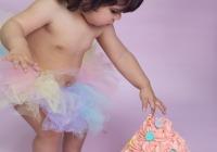 M_cake smash dubai_Maria Lecanda 006