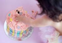 M_cake smash dubai_Maria Lecanda 007