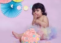 M_cake smash dubai_Maria Lecanda 008