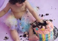 M_cake smash dubai_Maria Lecanda 009