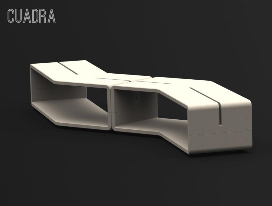 MLECANDA_Cuadra 03