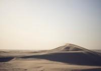 portraiture desert Jo Maria Lecanda 009