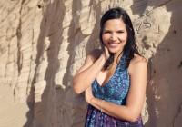 portraiture desert Maria Lecanda 001