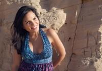 portraiture desert Maria Lecanda 002