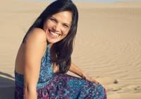portraiture desert Maria Lecanda 005