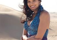 portraiture desert Maria Lecanda 009