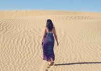 portraiture desert Maria Lecanda 014