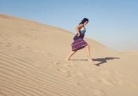 portraiture desert Maria Lecanda 019