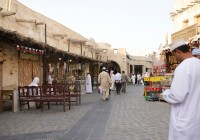 travel doha Maria Lecanda 008