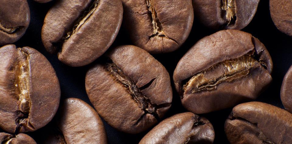 coffee beans macro_ Maria Lecanda (1)
