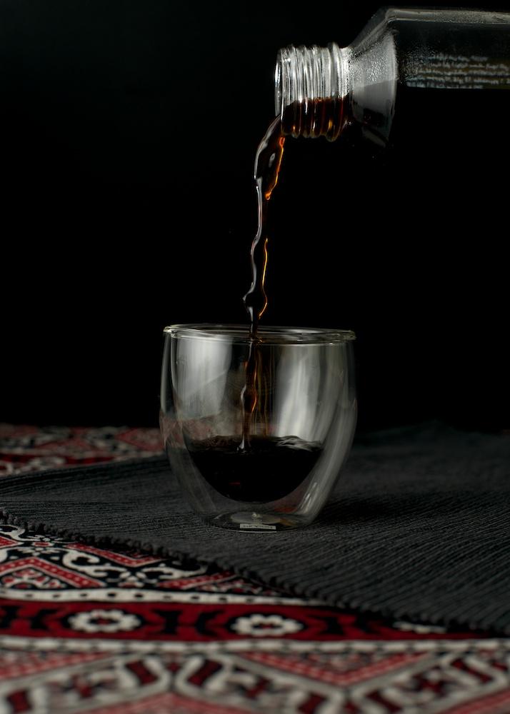 cold coffee espresso_ Maria Lecanda1 (1)