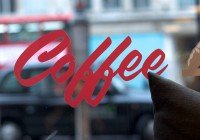 coffee_ Maria Lecanda