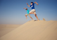 desert lifestyle blog_Maria Lecanda1 (1)