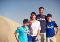 desert lifestyle blog_Maria Lecanda1
