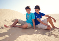 desert lifestyle blog_Maria Lecanda10