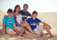 desert lifestyle blog_Maria Lecanda11