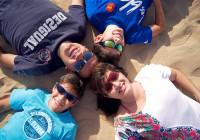 desert lifestyle blog_Maria Lecanda12
