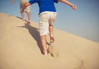 desert lifestyle blog_Maria Lecanda2