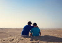 desert lifestyle blog_Maria Lecanda3