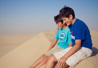 desert lifestyle blog_Maria Lecanda4