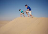 desert lifestyle blog_Maria Lecanda5