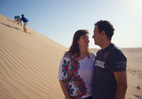 desert lifestyle blog_Maria Lecanda6