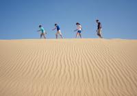desert lifestyle blog_Maria Lecanda7