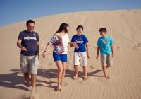 desert lifestyle blog_Maria Lecanda8