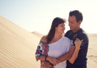 desert lifestyle blog_Maria Lecanda9