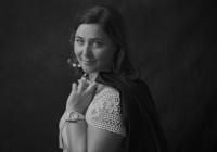 les filles studio portraiture_Maria Lecanda11