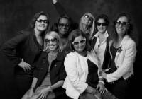 les filles studio portraiture_Maria Lecanda8