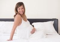 lifestyle maternity_Maria Lecanda2