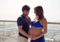lifestyle maternity_Maria Lecanda6