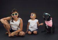 girls and dog_MariaLecanda 002